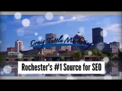 Rochester SEO 5852815441 NY Reputation Management & Social Media Services