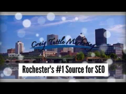 Rochester SEO 5852815441 NY Reputation Management & Social Media Services