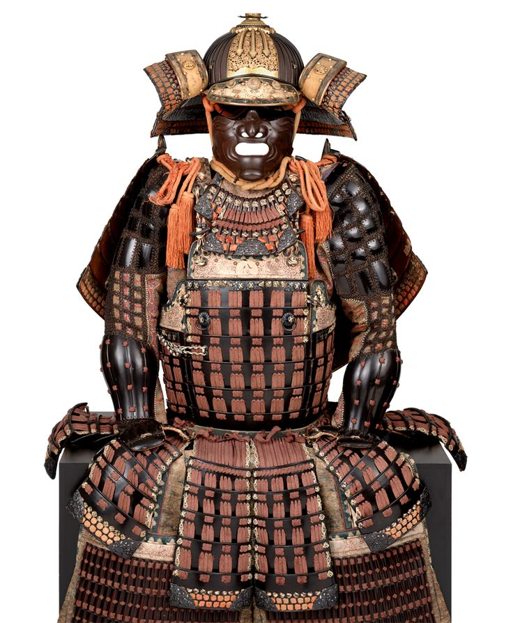 How to write a history paper about samurai?