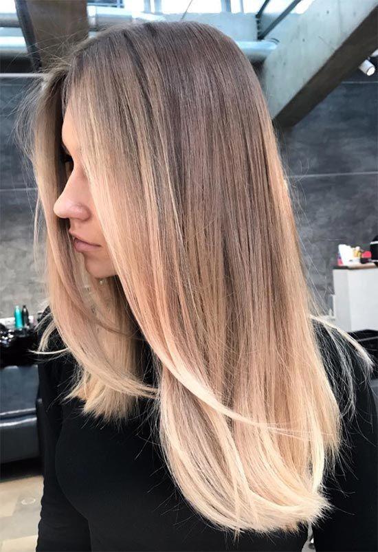 What Is Hair Rebonding Hair Rebonding Benefits Risks Tips Messy Hairstyles Hair Styles Hair Beauty