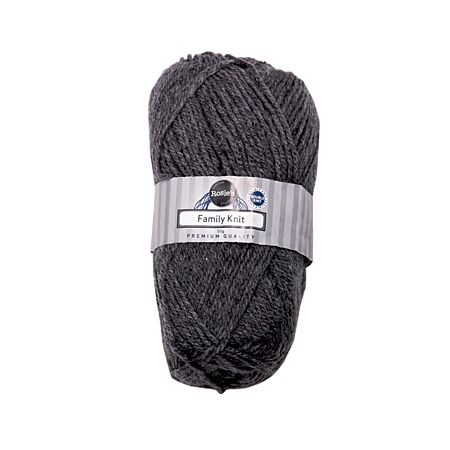 Rosie's Studio Family Yarn Double Knit Cloud 50g