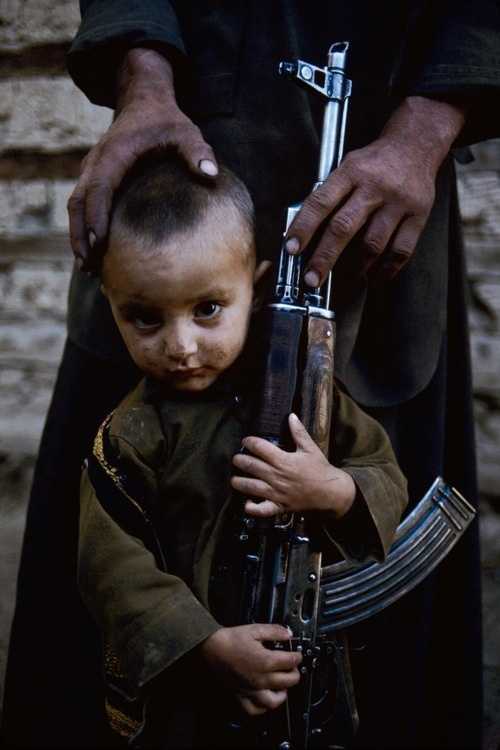 #Steve McCurry, Kabul, Afghanistan, 1992 - http://vacationtravelogue.com Guaranteed Best price and availability on Hotels