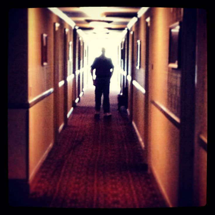 Stanley Hotel Ghost Photographed At Hotel That Inspired: 83 Best Stanley Hotel Images On Pinterest