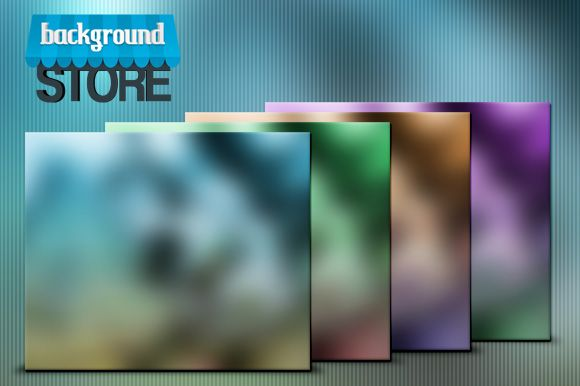 Free Blurred Background by BackgroundStore.deviantart.com on @deviantART