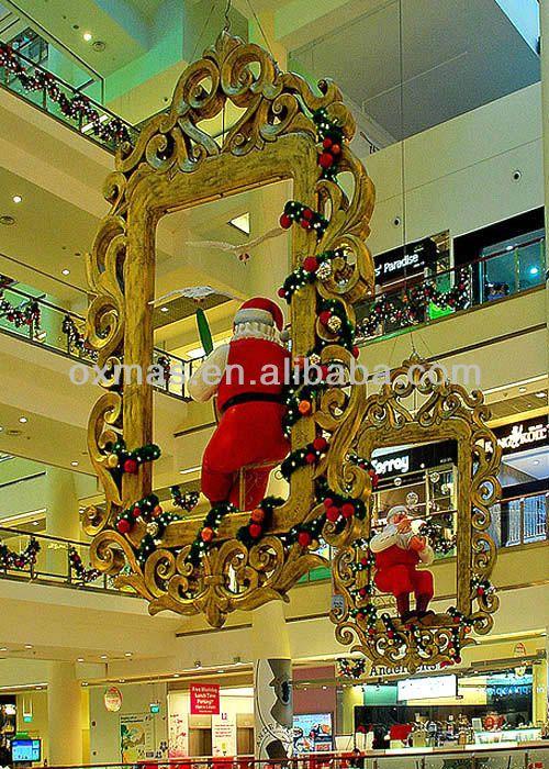 Sdecoration н 2013 для торгового центра, посмотреть рождественские украшения 2013, sohoxmas подробности о продукте из ИУ Сохо искусств и ремесел Co., ЛТД. на Alibaba.com