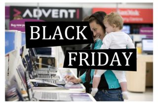 Black Friday UK laptop deals: the best laptop deals online - https://www.aivanet.com/2016/11/black-friday-uk-laptop-deals-the-best-laptop-deals-online/