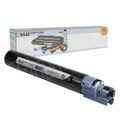 Compatible High Yield 820000 Black Laser Toner Cartridge for Ricoh - http://dot-www.com/compatible-high-yield-820000-black-laser-toner-cartridge-for-ricoh/