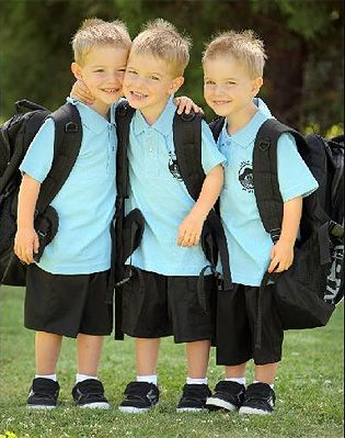 Google Image Result for http://www.themercury.com.au/images/uploadedfiles/editorial/pictures/2009/02/12/triplets-story.jpg