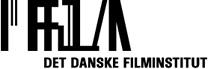 Det Danske Filminstitut har film og undervisningsmaterialer, der kan benyttes i undervisningen. Har til alle klassetrin.