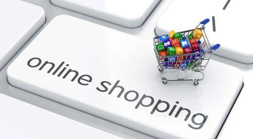 Онлайн шоппинг, это удобноДелая покупки в интернете - люди... http://general.naogo.ru/post/156795238397    Онлайн шоппинг, это удобноДелая покупки в интернете - люди экономят не только время, а еще и средства, так как фирма или магазин, предлагает свой сервис и товары в удобной форме: выбор, добавление в корзину, заказ.