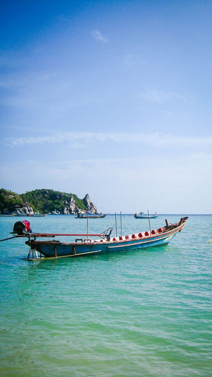 Chalong, Phuket