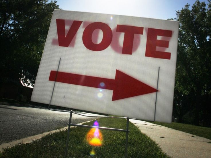 New research finds that non-citizens do vote, and this could be consequential in some races.
