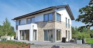 Bildergebnis für umbau von einfamilienhaus zu zweifamilienhaus