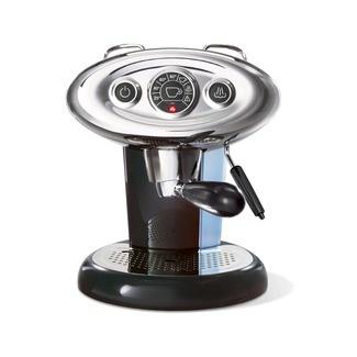 Illy Caffe & Espresso... neeeed