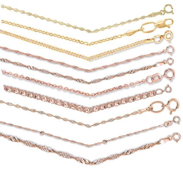 Goldkette damen hochzeit  Liczba pomysłów na temat: Goldkette Damen na Pintereście: 17 ...