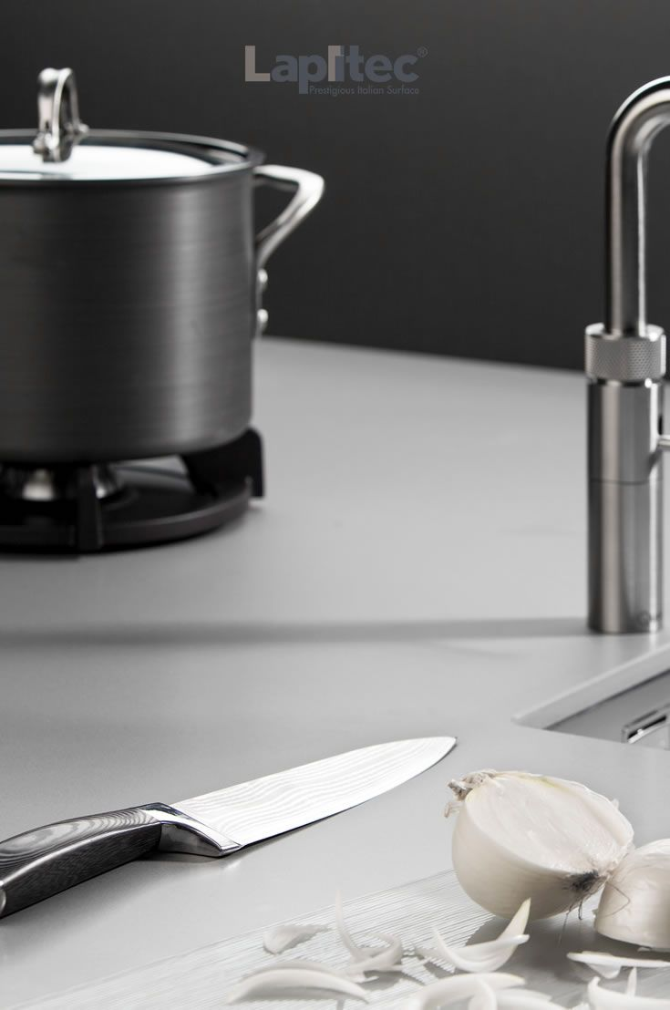Lapitec aanrechtblad #keukenblad #Lapitec #ultiem #keuken #keukens #kitchen #kitchens #keukenstudiomaassluis #maassluis #aanrecht #werkblad #achterwand #speciaal #Lapitecaanrechtblad #Lapiteckeukenblad