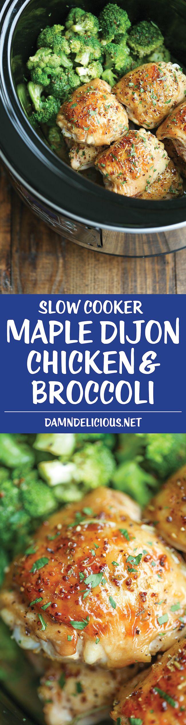 and lemon pepper chicken 19 1 six chicken freezer crockpot meals ...