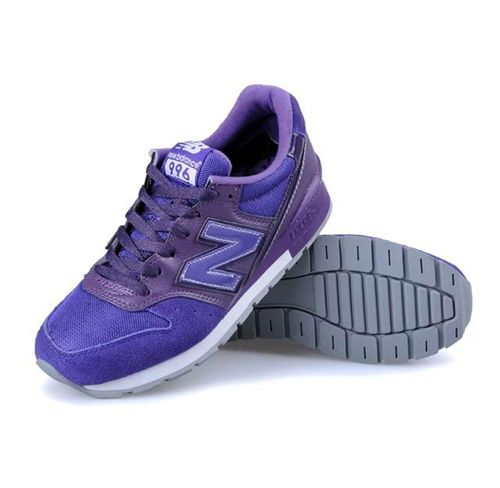 17 Best images about Mens New Balance on Pinterest | Cheap running ...
