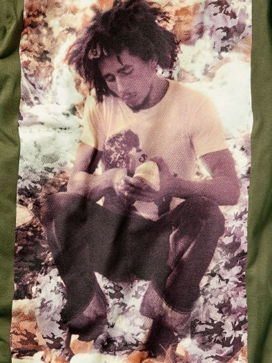 **Bob Marley** Westmoreland, Jamaica, 1974. ►►More fantastic pictures, music and videos of *Robert Nesta Marley* on: https://de.pinterest.com/ReggaeHeart/ ©Lee Jaffe