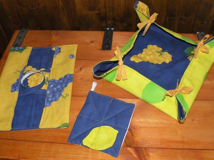 porta dolci presina portapane, by bandullera, 22,00 € su misshobby.com