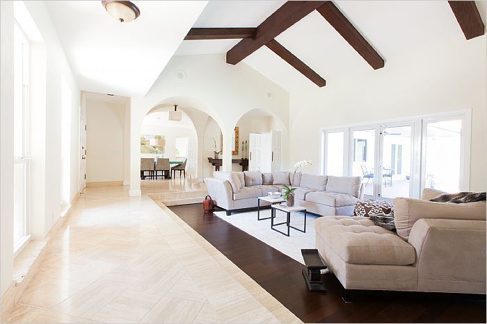 $2,499,000 - Bay Harbor Islands, FL Home For Sale - 1233 102 Street -- http://emailflyers.net/41721