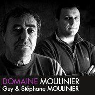 Domaine Moulinier – Saint Chinian – Les Sigillaires, Les Terrasses Grillées, Rosé, Viognier
