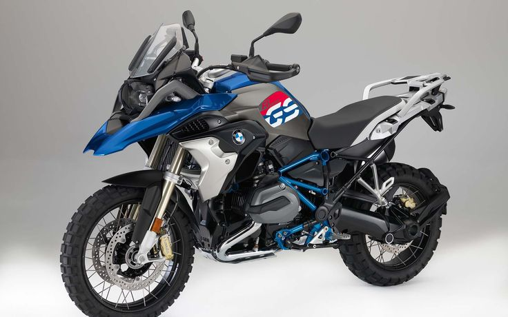 2017_bmw_r1200gs_rallye-wide  http://www.urdunewtrend.com/hd-wallpapers/motors/bikes/2017_bmw_r1200gs_rallye-wide/ Bikes 10] 10K 12 rabi ul awal 12 Rabi ul Awal HD Wallpapers 12 Rabi ul Awwal Celebration 3D 12 Rabi ul Awwal Images Pictures HD Wallpapers 12 Rabi ul Awwal Pictures HD Wallpapers 12 Rabi ul Awwal Wallpapers Images HD Pictures 19201080 12 Rabi ul Awwal Desktop HD Backgrounds. One HD Wallpapers You Provided Best Collection Of Images 22 30] 38402000 38402400 Wallpapers 4K 5K 8K…