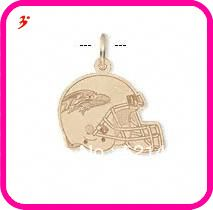 Find More Charms Information about  50pcs a lot wholesale sport gold plated Baltimore Ravens football helmet charms,High Quality helmet sport,China helmet for Suppliers, Cheap helmet helmets