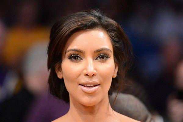 Ex-agente das forças especiais israelenses para cuidar da sua segurança de Kim Kardashian https://angorussia.com/entretenimento/famosos-celebridades/ex-agente-das-forcas-especiais-israelenses-cuidar-da-seguranca-kim-kardashian/