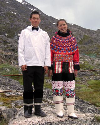 greenland asian personals Culture of greenland - history, people, clothing, women, beliefs, food, customs, family, social ge-it.