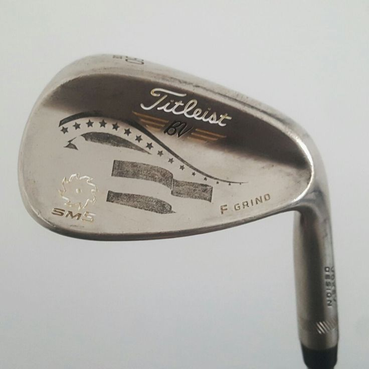 #Golf#LaserEngraving#PersonalizedGifts#PersonalizedGolfClubs#