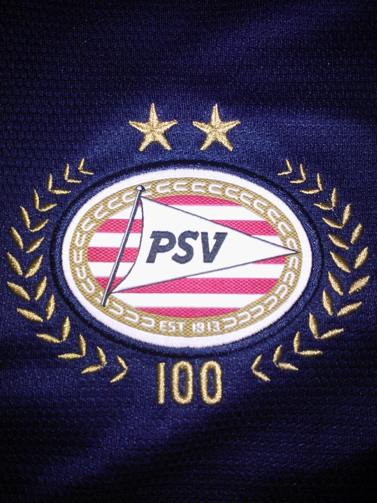 17 Best images about VOETBAL LOGO'S on Pinterest | Logos