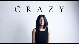 Gnarls Barkley - Crazy (Cover) by Daniela Andrade - YouTube