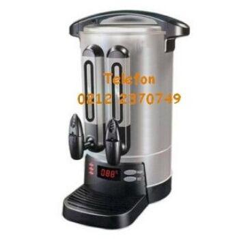 Elektrik Tasarruflu Çay Makinası Satış Telefonu 0212 2370750 En kaliteli endüstriyel çay yapma makinalarının sanayi tipi çay ocaklarının otomatik çay yapan makinelerin en ucuz fiyatlarıyla satış telefonu 0212 2370749