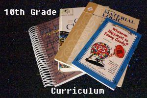 10th grade world literature syllabus