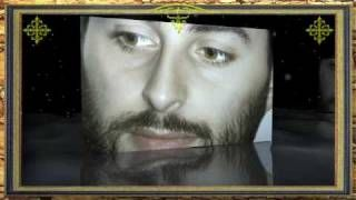 Greek Orthodox Byzantine Chant: Kabarnos Nikodimos.Καβαρνός Νικόδημος_ Live - YouTube