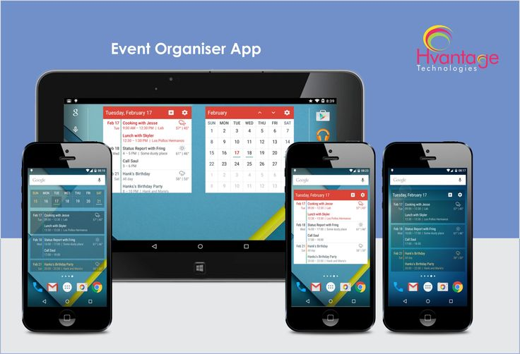 #Event #management #mobile #application is the effective medium between the user and the organizer. Now you can Online chat with planner and easy establish contact with organizers with updated notifications. #SEO #PPC
