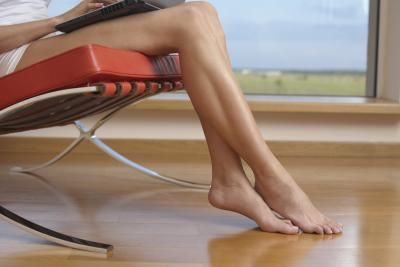 Leg exercises for sitting. Great for sitting sedentary  at the office for 8 hours a day.