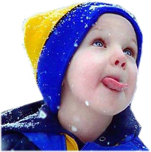 Gyönyörű kislány virágos kalapban - png,Gyerekek - szép téli png kép,Kislány a madáretetőnél - téli png,Png kislány (téli),Gyerekek - téli png kép,Gyerekek szánkón - png kép,Kislány cicával szánkón - png,Kislány cicával - téli png,Kisfiú a hóesésben - png,Tündéri kislány téli ruhában - png, - jpiros Blogja - Állatok,Angyalok, tündérek,Animációk, gifek,Anyák napjára képek,Donald Zolán festményei,Egészség,Érdekességek,Ezotéria,Feliratos: estét, éjszakát,Feliratos: hetet, hétvégét ,Feliratos…