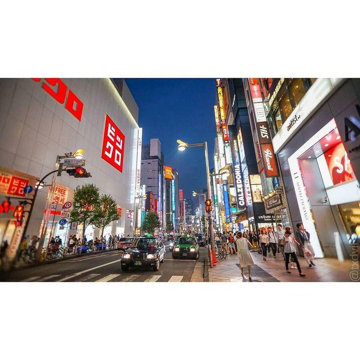 Satu satu dulu sebelum ig jadi 4 grid . . . . #photo_jpn  #IGersJP  #tokyocameraclub  #bestjapanpics  #Lovers_Nippon  #japan_daytime_view  #whim_life  #pics_jp  #wp_flower #japan_night_view #retro_japan_ #PHOS_JAPAN #IG_JAPAN #art_of_japan_ #loves_nippon #daily_photo_jpn #jp_gallery #wu_japan #longexposure_japan #ptk_japan #kf_gallery #japan_photo_now #japan_of_insta #team_jp_ #tokyo