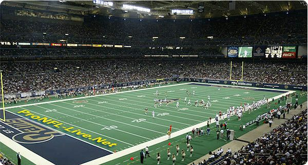 How To Watch Cincinnati Bengals vs Dallas Cowboys Live Stream, kicks Off, TV Channels, Round Schedule, Date, Time, NFL Tickets, NFL Live Score, NFL Gears