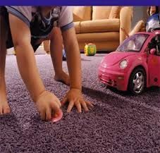 Right carpet cleaning one of the best carpet cleaning company in Sydney provides best cleaning service including Carpet cleaning, House Cleaning and End of lease cleaning in Sydney. Website: http://www.rightcarpetcleaning.com.au