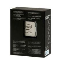 Processeur Intel Core i7-6950X Extreme Edition (3.0 GHz) ( BX80671I76950X) - Vendredvd.com