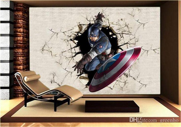 Best 25 avengers wallpaper ideas on pinterest the - Wallpaper avengers 3d ...