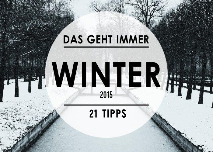winter_guide_berlin_tipps_was geht_städtereise