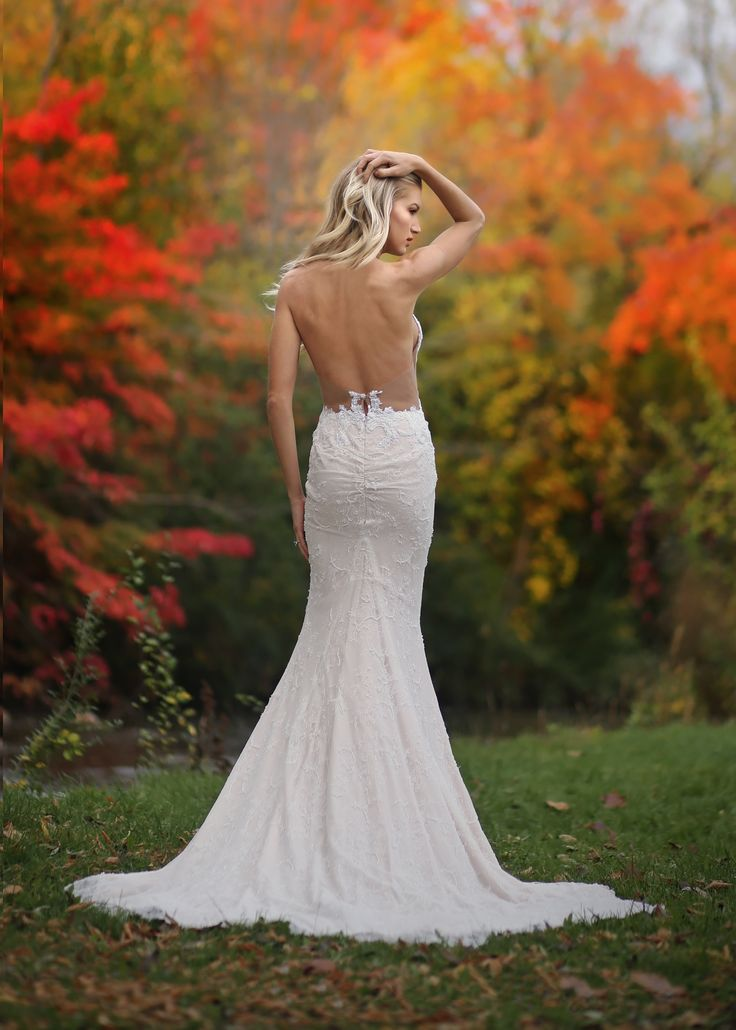 348 best destination wedding dresses images on pinterest for Wedding dresses orlando fl