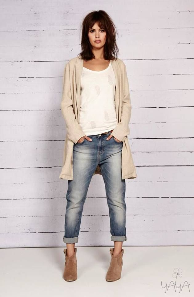 entire outfit, love jeans