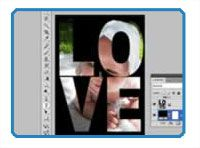 Free  Photoshop Lessons-Tutorials...several of these are great...a couple are so-so
