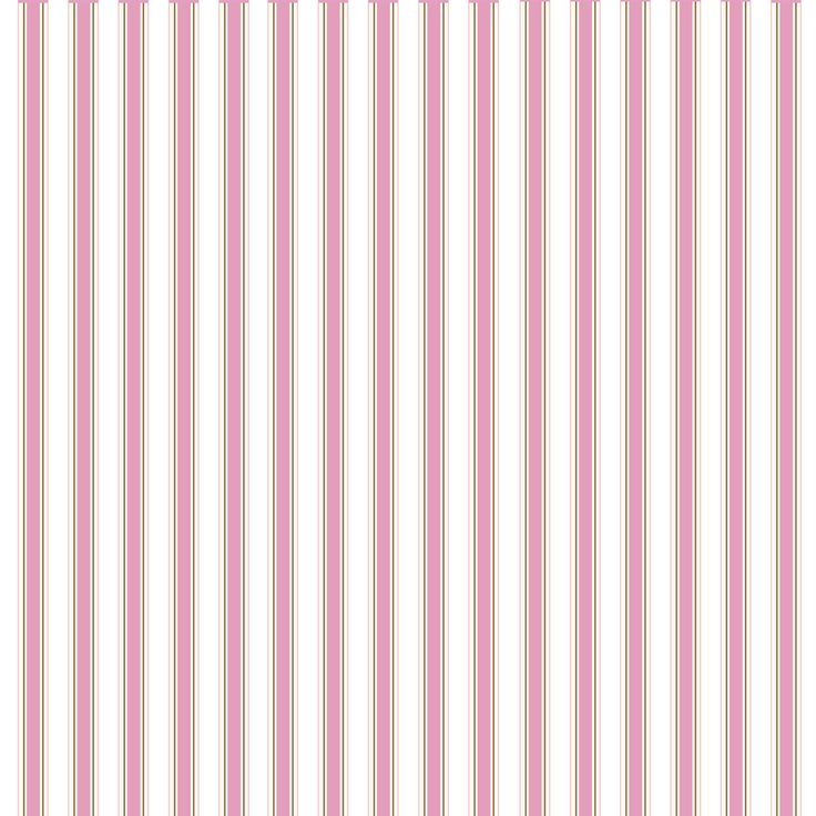 135 Best Dollhouse Wallpaper Images On Pinterest