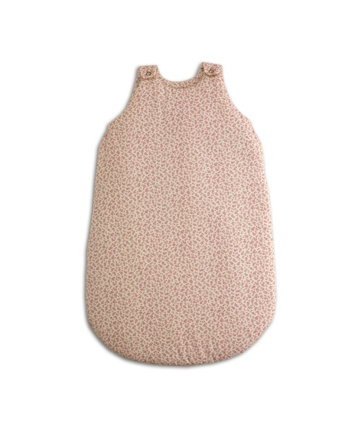 http://misslemonade.pl/gb/decor/3904-numero-74-sleeping-bag-daisy-cream-with-pink-flowers.html